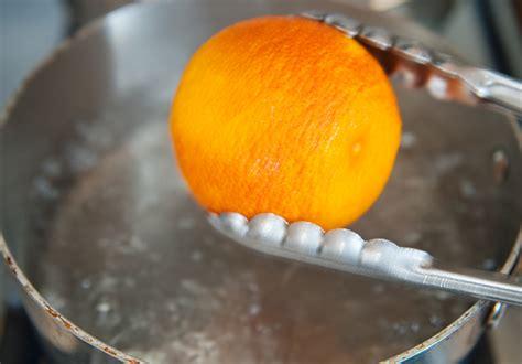 blood orange pate de fruit recipe use real butter