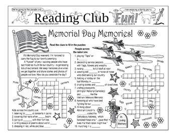 Memorial Day – Ceremonies, Tributes, Honoring Military ...