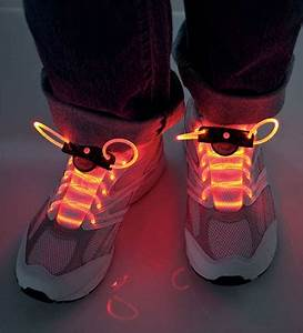 92 best images about Glow in the dark and neon on