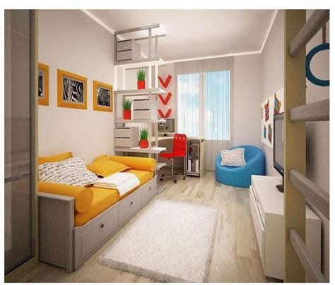 practical tips kids bedroom design  mini interior design company