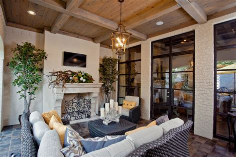 Fort Worth Texas Magazine Dream Home 2013   Traditional
