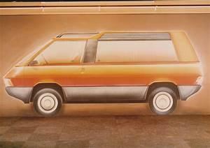 Renault Occasion Orange : saga renault espace retour sur 35 ans d 39 histoire automobile le dessin orange l 39 argus ~ Accommodationitalianriviera.info Avis de Voitures