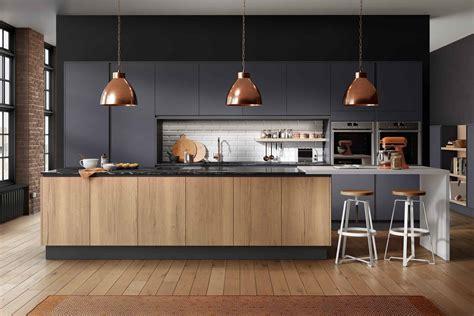 modern contemporary kitchens manchester