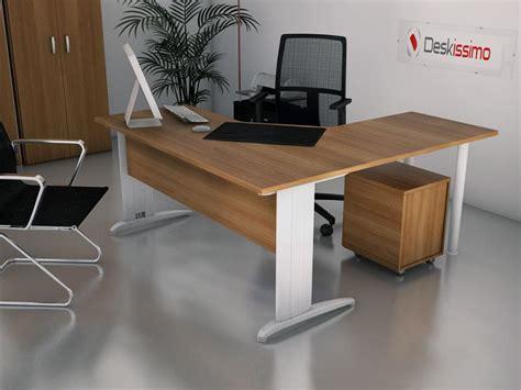 bureau architecte pas cher bureau pas cher images