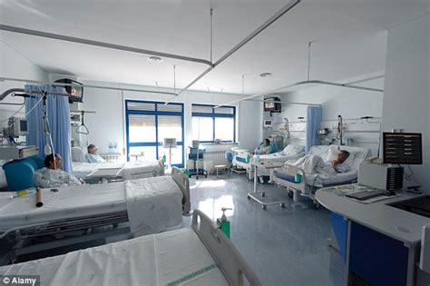 stroke patients     die