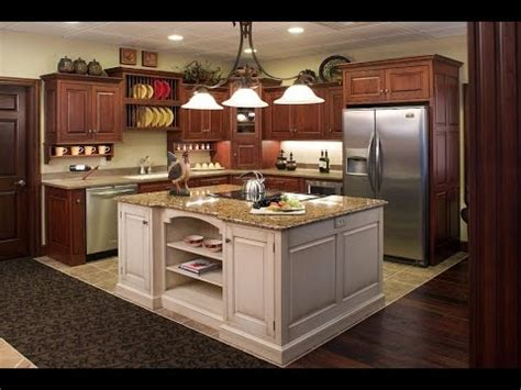 how to make kitchen island from cabinets kitchen island cabinets ikea kitchen island 9489