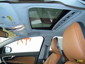 2012 Volvo S60 T5 Sunroof Photo  46760310