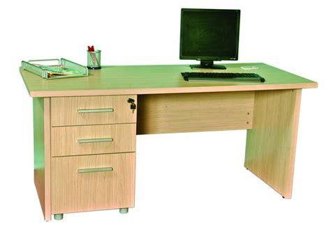 mobilier de bureau discount alfa budget mobilier de bureau discount burostock