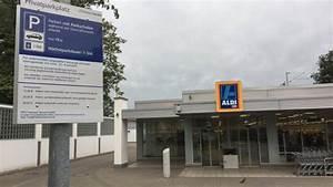 Aldi In Dortmund : aldi s d in nrw parkscheibe vergessen so teuer wird 39 s m lheim ~ Watch28wear.com Haus und Dekorationen