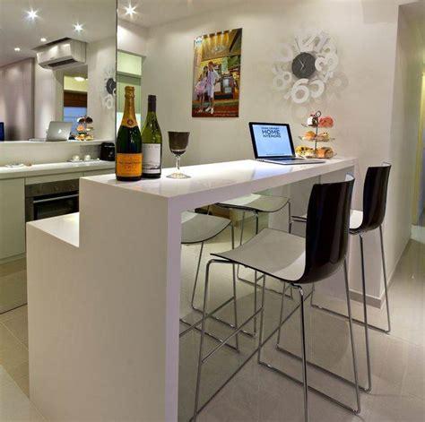 kitchen design with bar counter bar counter design for small kitchen kitcheniac 7987