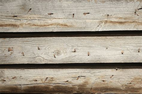 Gray Barn by Reclaimed Lumber Store True American Grain Reclaimed Wood