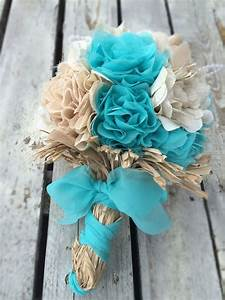 teal flower arrangements for weddings best 25 country ...