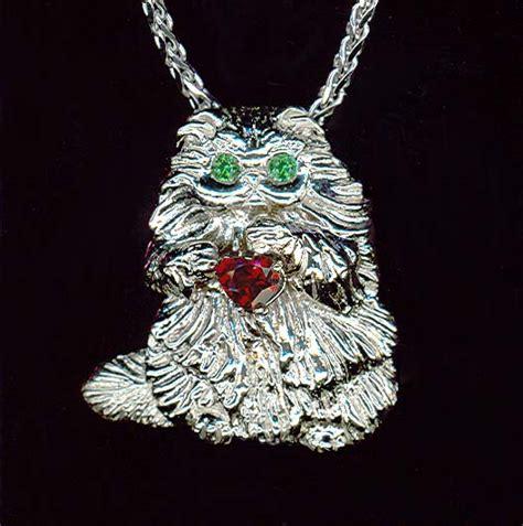 cat jewelry dog jewelry horse jewelry precious pets