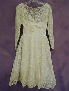 a surprise for grandma wedding gown restoration story With wedding dress restoration