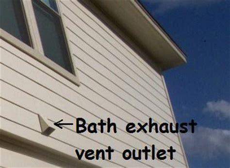 bath vent duct jwk inspections