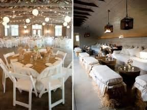 mariage rustique décoration table et salle de mariage thème rustique goldy mariage