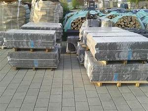 Gebrauchte Dachziegel Verkaufen : dachziegel neu und gebraucht kaufen bei ~ Michelbontemps.com Haus und Dekorationen