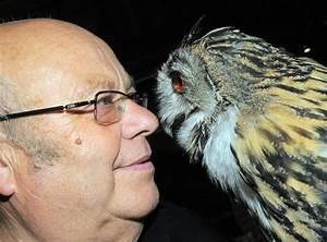 Bird flu: Nuneaton animal sanctuary forced to close ...