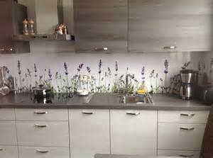 nischenrückwand küche die individuelle küchenrückwand für deine küche mit tollen motiven