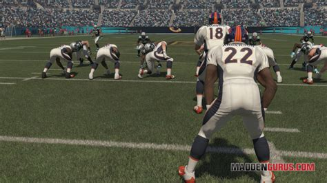Madden 17 Ps3 Torrent Scaricare  Giochi Torrents
