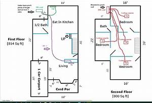 Ductless Mini Split System Riser Diagram  Mini  Auto Parts