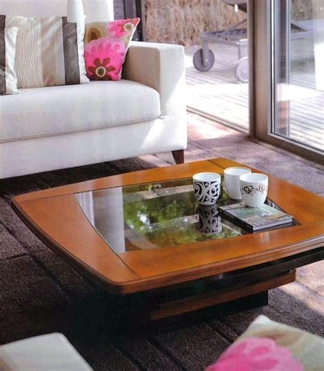 les plus belles cuisine table basse originale photo 8 10 table basse originale
