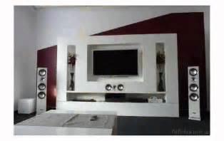 farben fürs wohnzimmer schoene wohnzimmer farben kreative ideen für ihr zuhause design