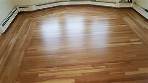 blog rendefloors white oak flooring above finished with With parquet finish