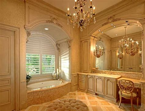 Best 25+ French Bathroom Ideas On Pinterest