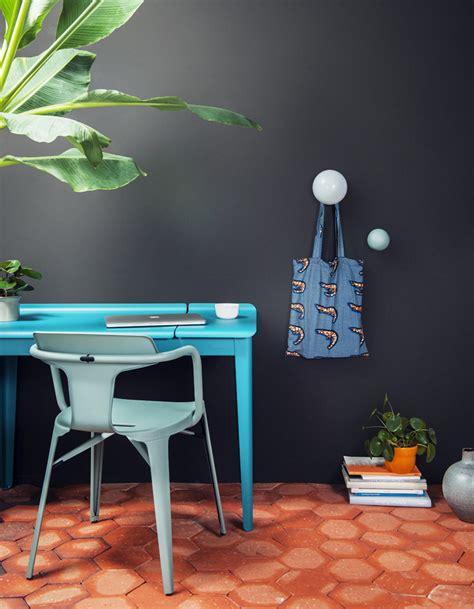 tolix bureau un bureau design pour un espace de travail stylé