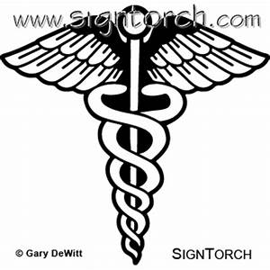 Caduceus = : SignTorch, Turning images into vector cut paths.