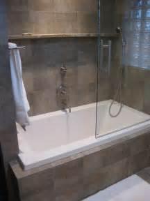 bathroom shower tub ideas 25 best ideas about bathtub shower combo on shower tub shower bath combo and tub