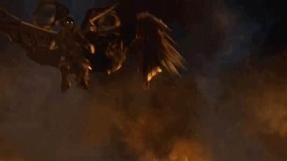 Spider Homecoming Trailer Must Vulture Marvel Studios