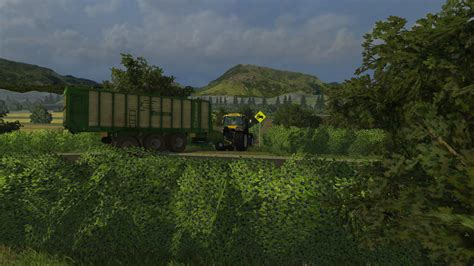Style Ls Uk by Farm Simulator 2013 Mods Ls Uk Html Autos Post