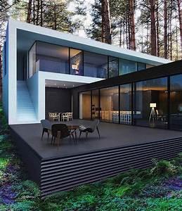 U201cbozen  Italy M2 House Designed By Monovolume Architecture