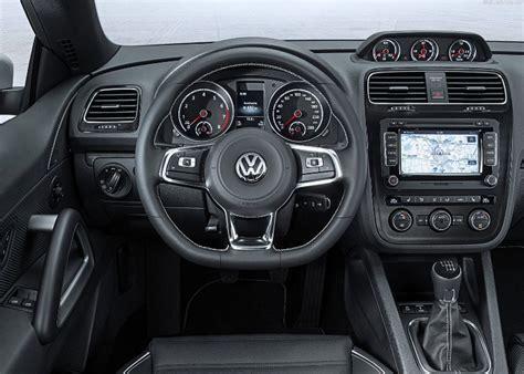 2018 Volkswagen Jetta GLI For Sale   Volkswagen Reviews