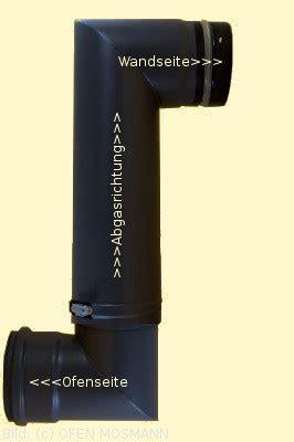 wasserschale für kaminofen detailansicht pelletofenrohre dn 100 mm mattschwarz g 195 188 nstig bei ofen mosmann