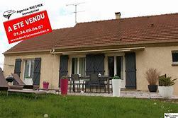 High quality images for maison contemporaine val d oise hd995.gq