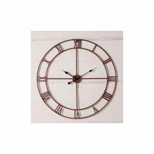 Horloge 80 Cm : horloge 80 cm comparer 136 offres ~ Teatrodelosmanantiales.com Idées de Décoration