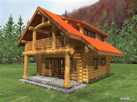 log cabin kits prices ideas  pinterest log home kits prices cabin kit homes