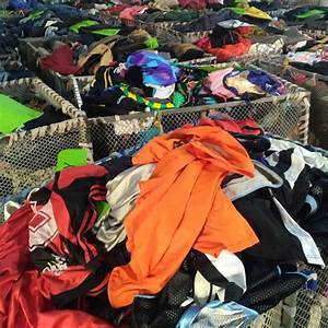 Used, Clothing, Bales, Used, Clothes, For, Sale, Unsorted, Second