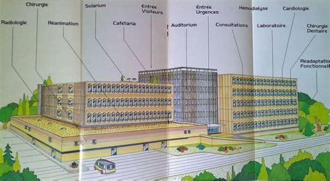 clinique de l europe port marly historique centre hospitalier de l europe le port marly