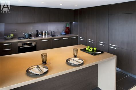 laminex kitchen ideas laminex espresso ligna google search kitchen pinterest espresso and house