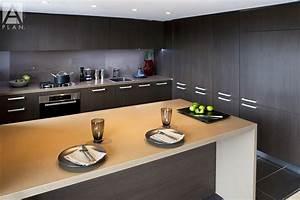 Laminex Kitchen Design Cost effective Kitchens, A-Plan