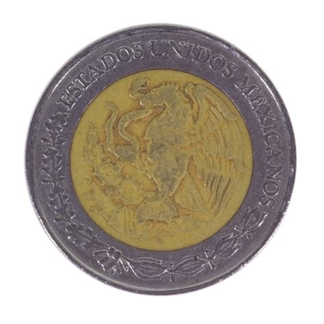 Find Value Of Old Coins - wowkeyword.com