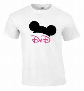 Customiser Un Tee Shirt : disney birthday girl family vacation t shirts the ~ Melissatoandfro.com Idées de Décoration