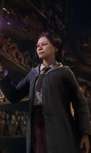 750x1334 2021 Hogwarts Legacy iPhone 6, iPhone 6S, iPhone ...