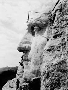 Keystone, South Dakota – Home of Mount Rushmore | Love the