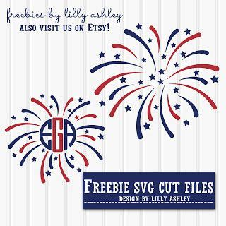 Firecracker free brushes licensed under creative commons, open source, and more! 813 best SVG FILES images on Pinterest | Flower template ...