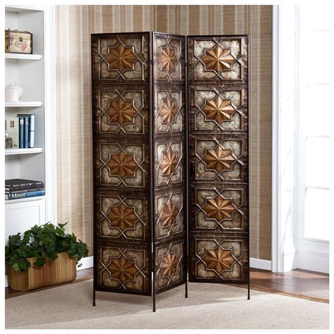 Decorative Screens For Living Rooms [peenmediam]